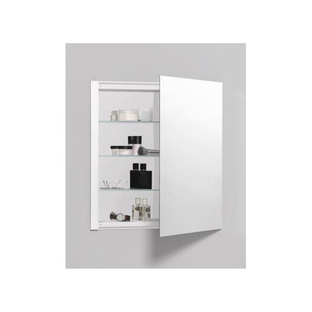 Kohler Medicine Cabinets Lowes