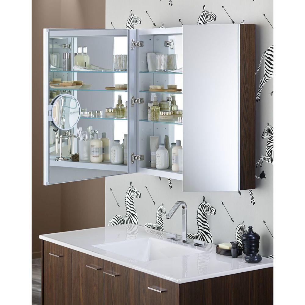 Kohler Medicine Cabinets Verdera