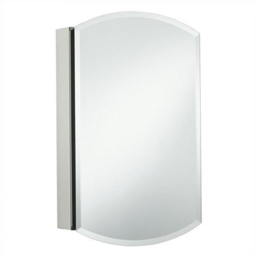 Kohler Mirrored Medicine Cabinet