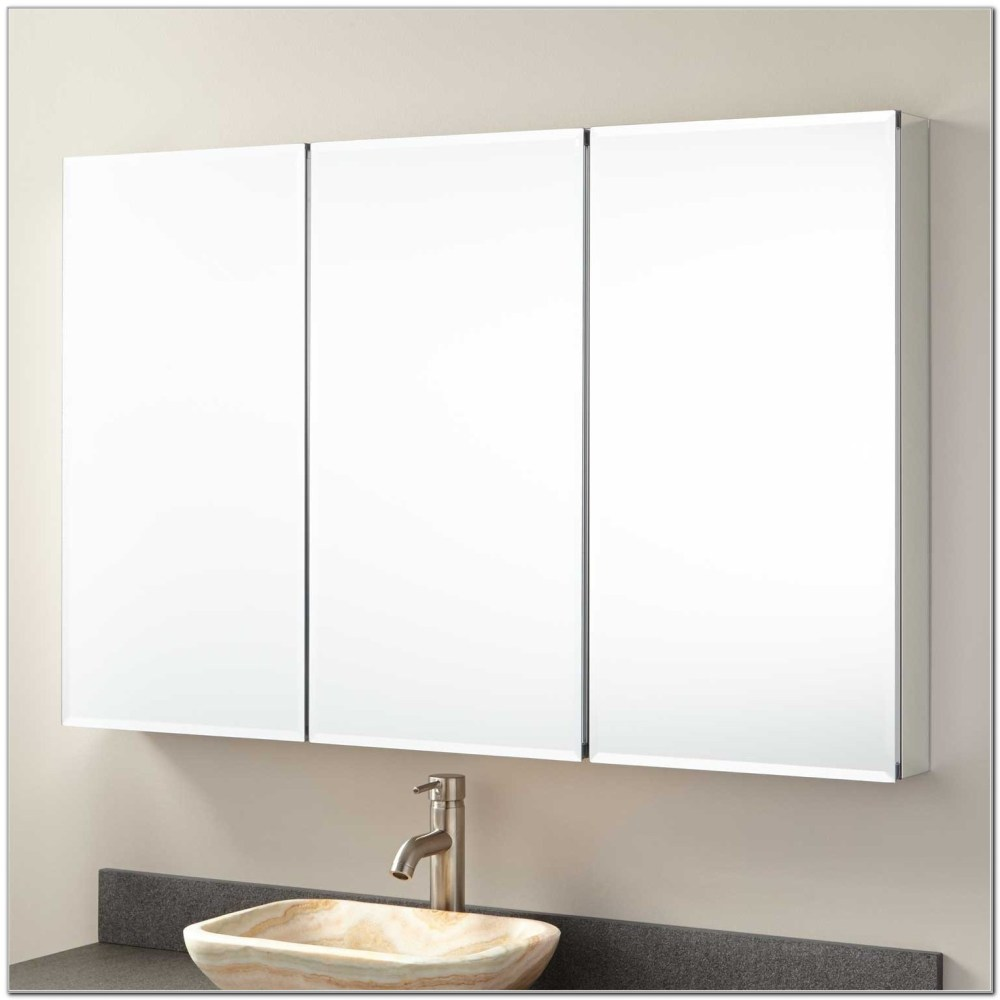 Kohler Mirrored Medicine Cabinets Surface Mount