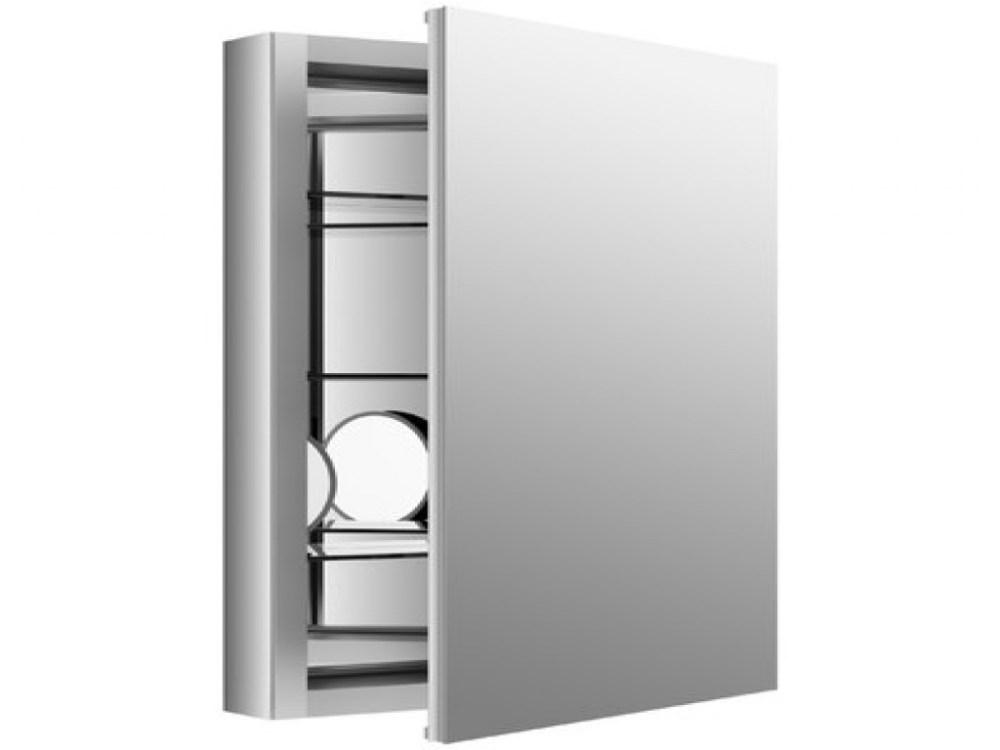 Kohler Mirrored Medicine Cabinets