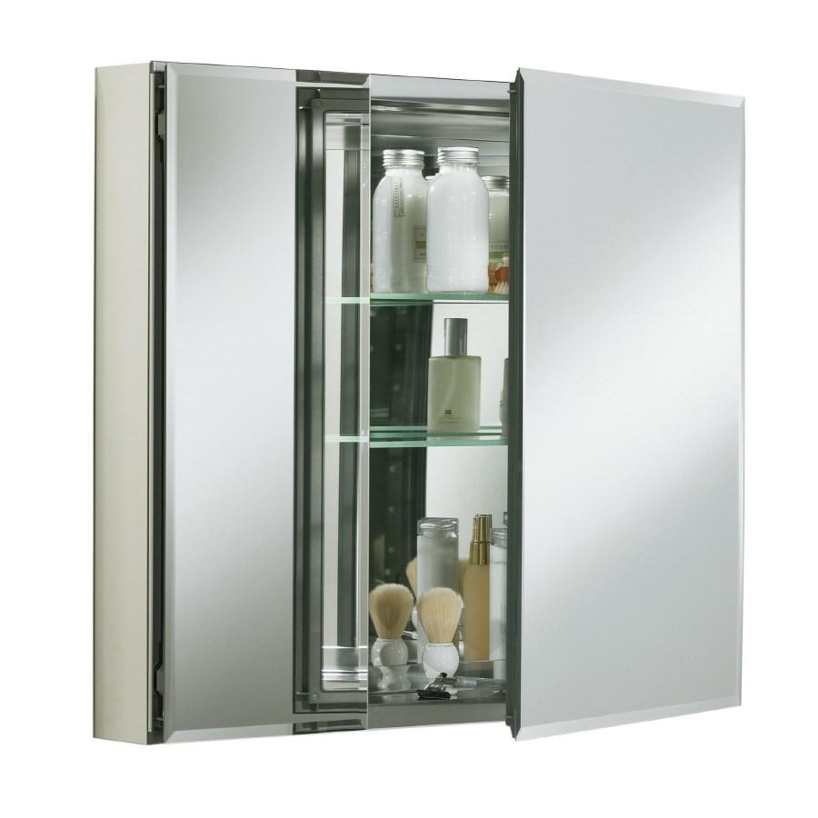 Kohler Modern Medicine Cabinet