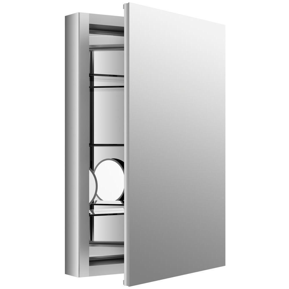 Kohler Verdera 20 X 30 Recessed Medicine Cabinet