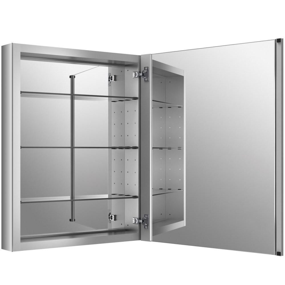 Kohler Verdera 24 X 30 Medicine Cabinet