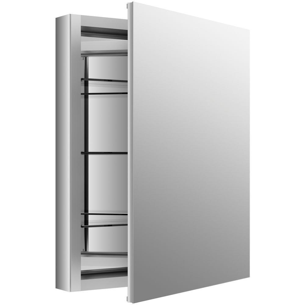 Kohler Verdera 24 X 30 Recessed Medicine Cabinet