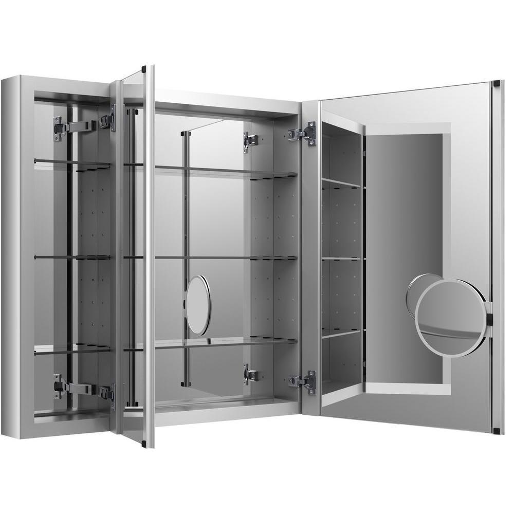 Kohler Verdera 40 X 30 Recessed Medicine Cabinet