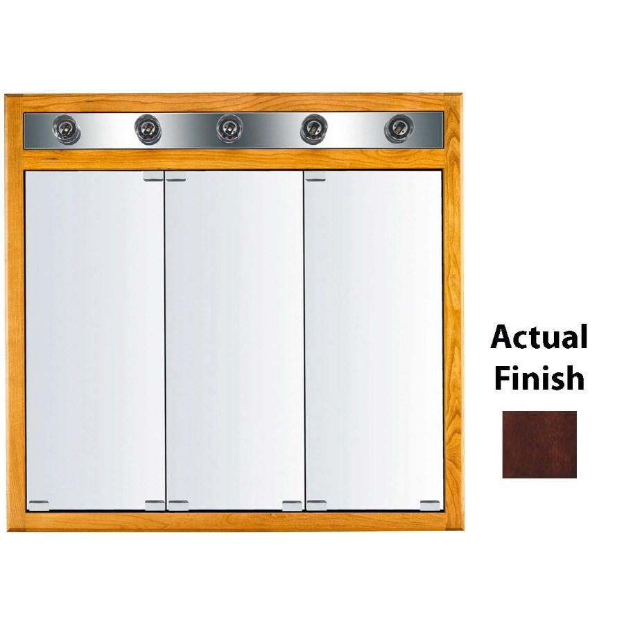 Kraftmaid Medicine Cabinet Mirror