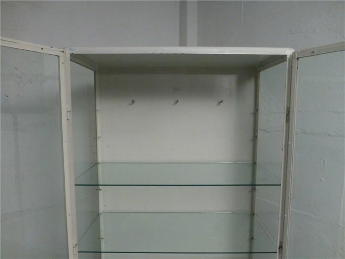 Large Medicine Cabinet Uk