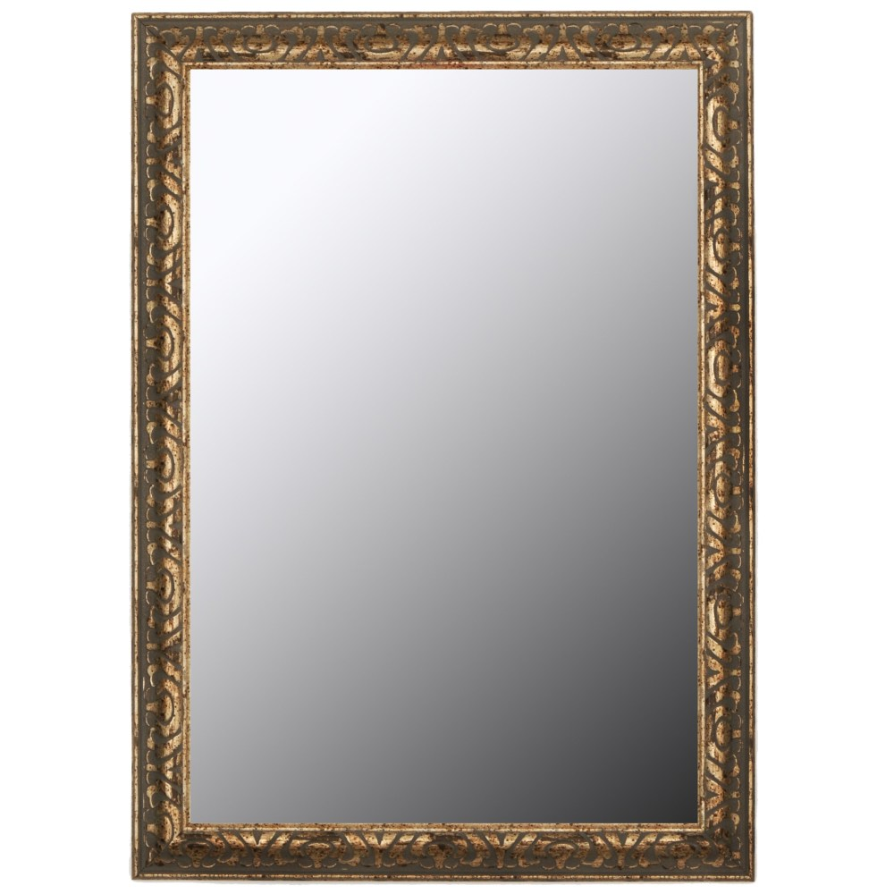 Large Vanity Mirror With Medicine Cabinet
