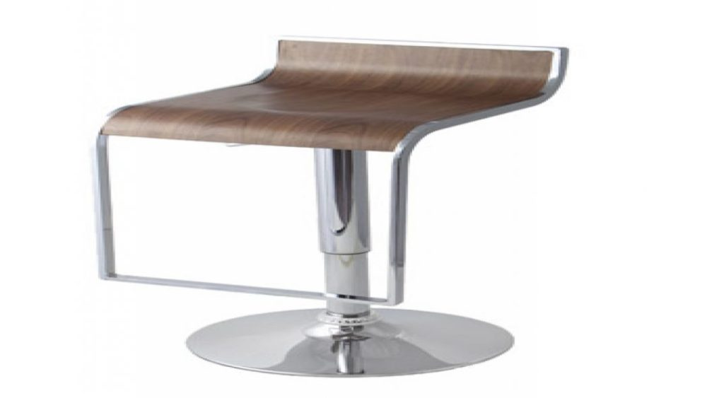 Leather Bar Stools Overstock