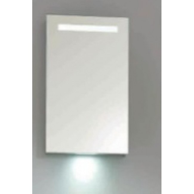 Led Medicine Cabinet Lights