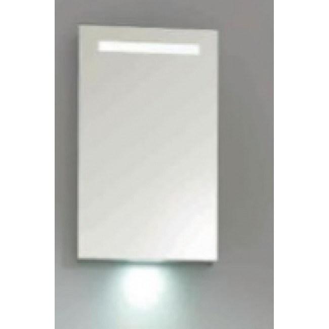 Led Medicine Cabinet Lights