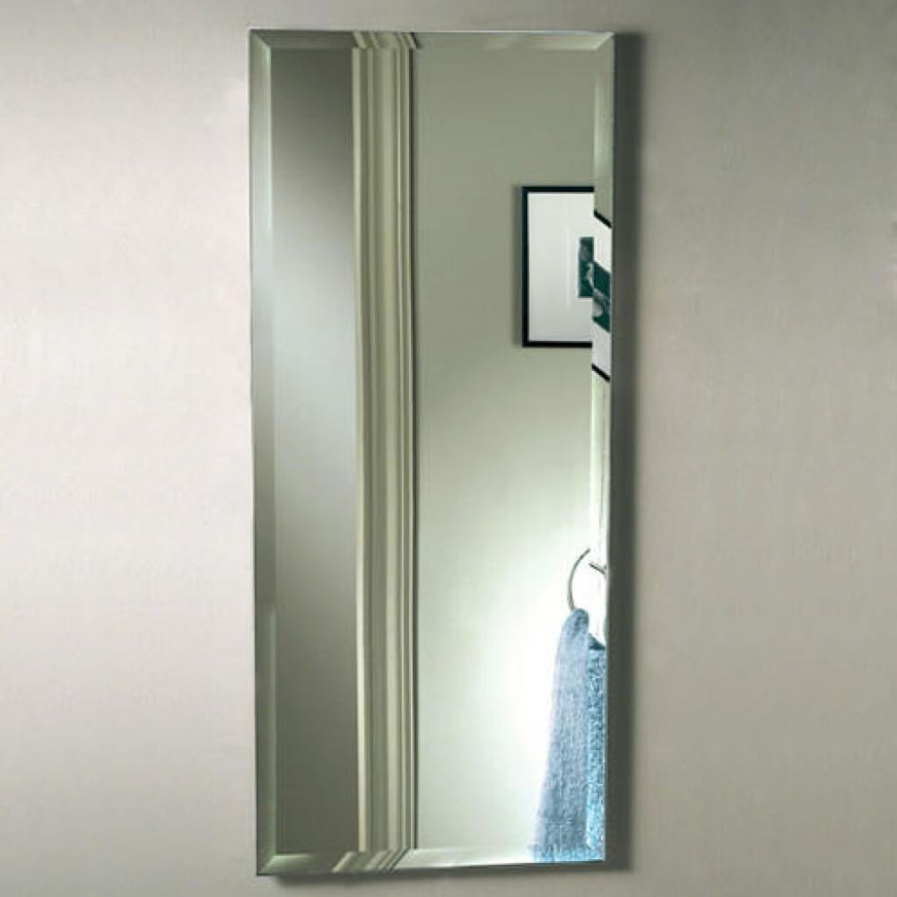 Lighted Bathroom Medicine Cabinets Mirrors