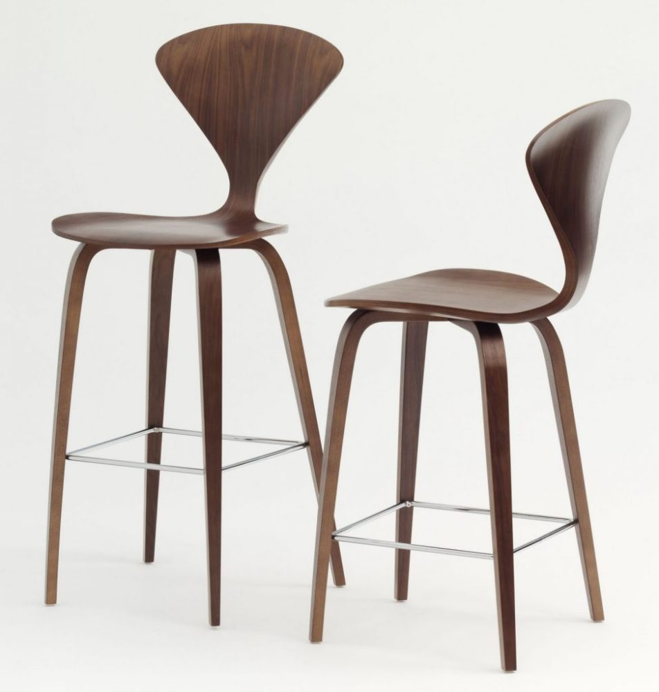 Linon Bar Stool (set Of 3)