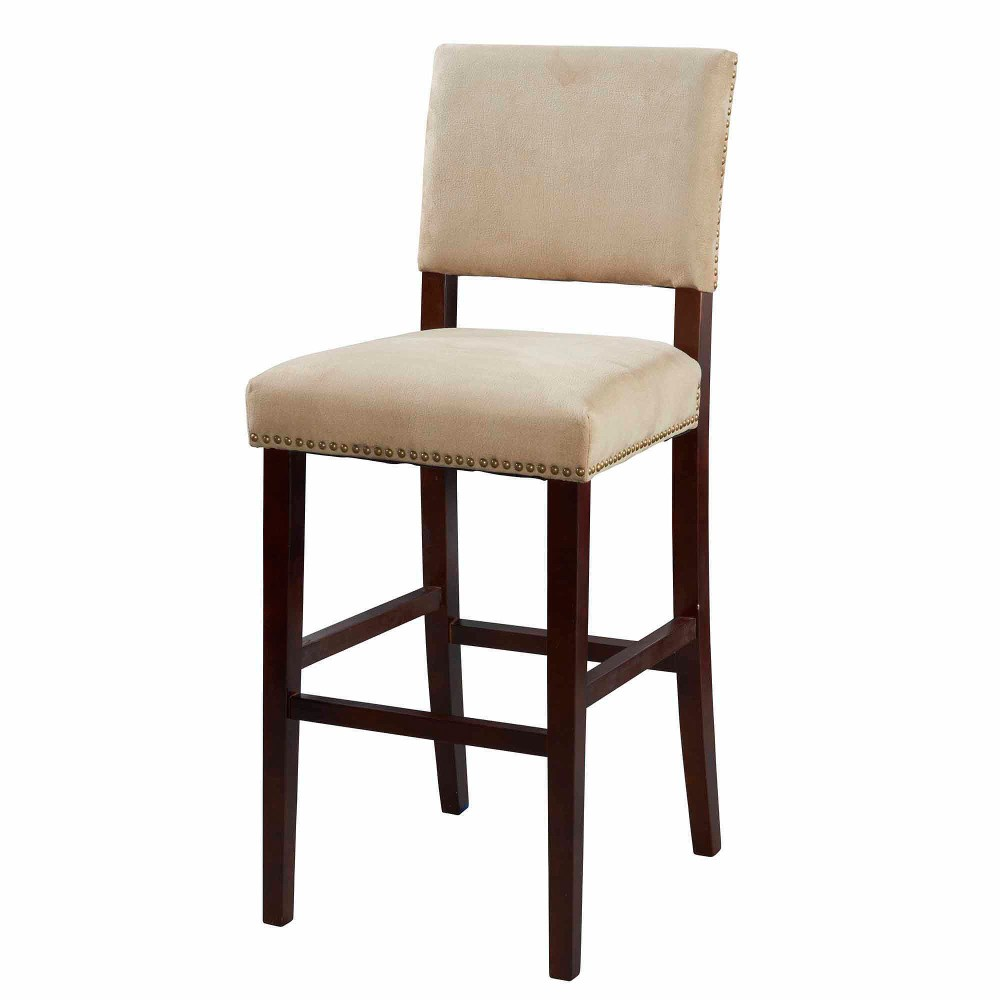 Linon Home Bar Stools