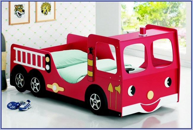 Little Tikes Race Car Toddler Bed Replacement Parts