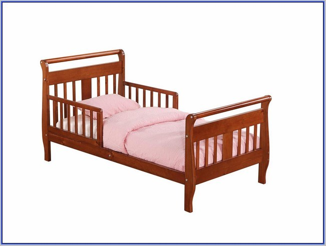 Little Tikes Toddler Bed Parts