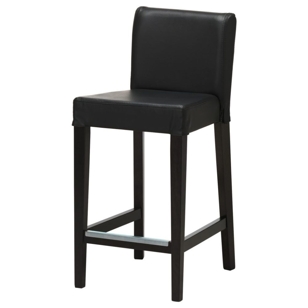 Living Spaces Bar Stools