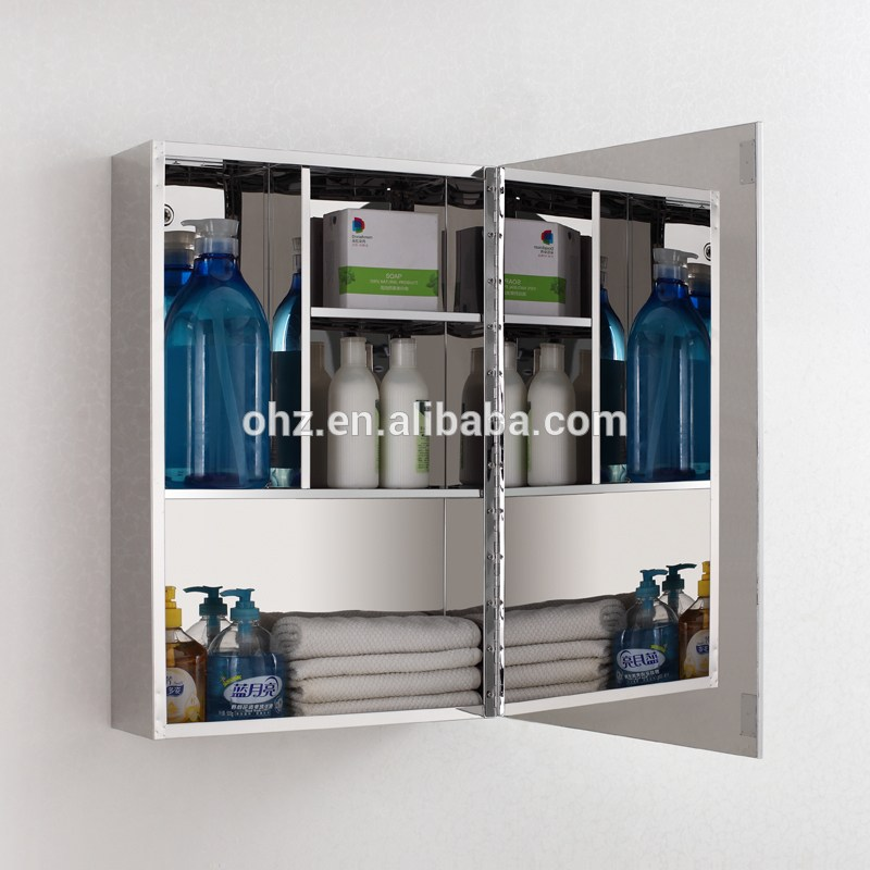 Locking Medicine Cabinet Suppliers