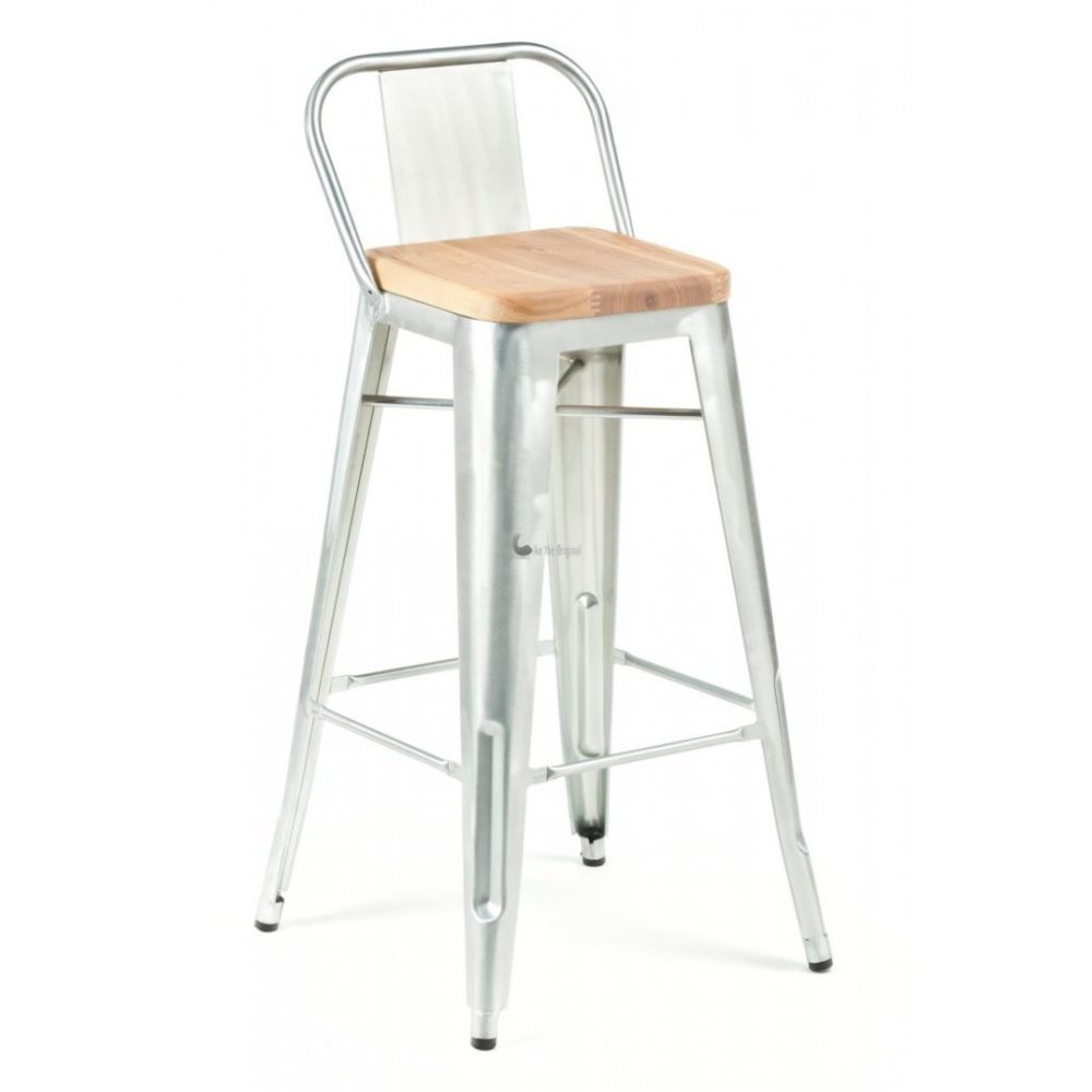 Low Back Bar Stools Sale
