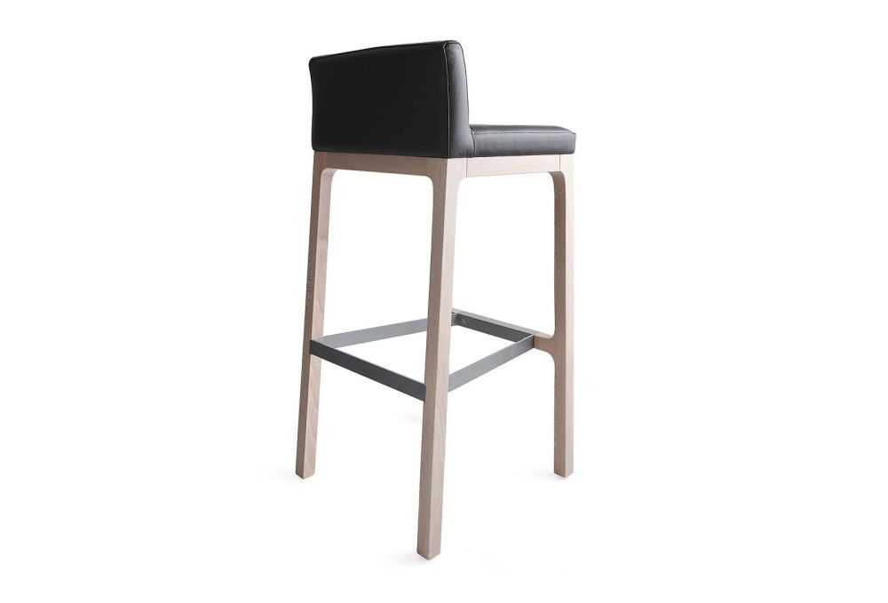Low Back Bar Stools