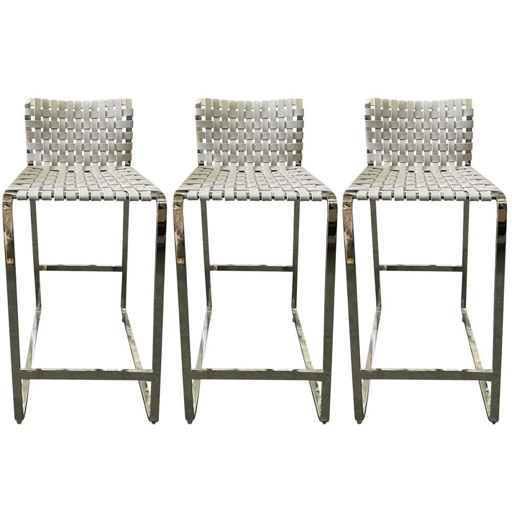 Low Bar Stools Furniture