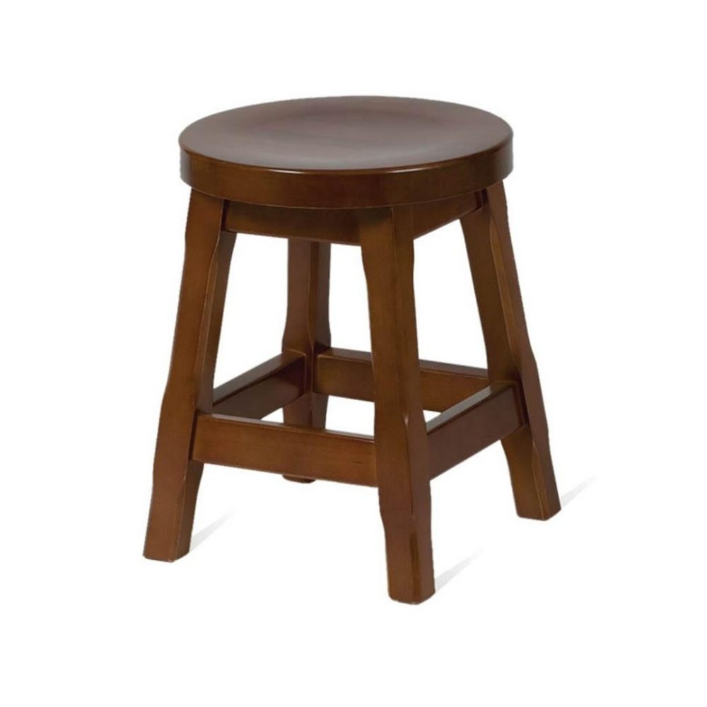 Low Bar Stools Uk