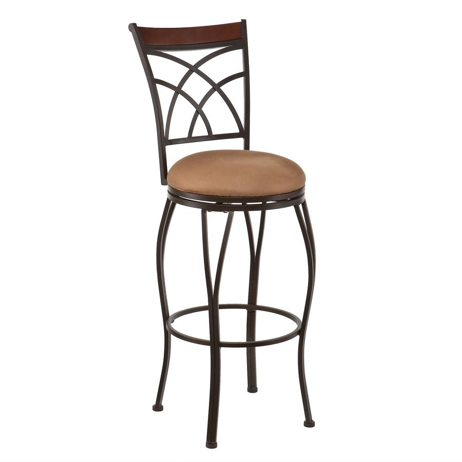 Lowes Bar Stools Outdoor