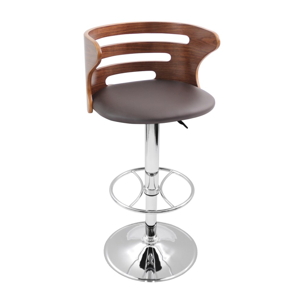 Lumisource Bar Stool Canada