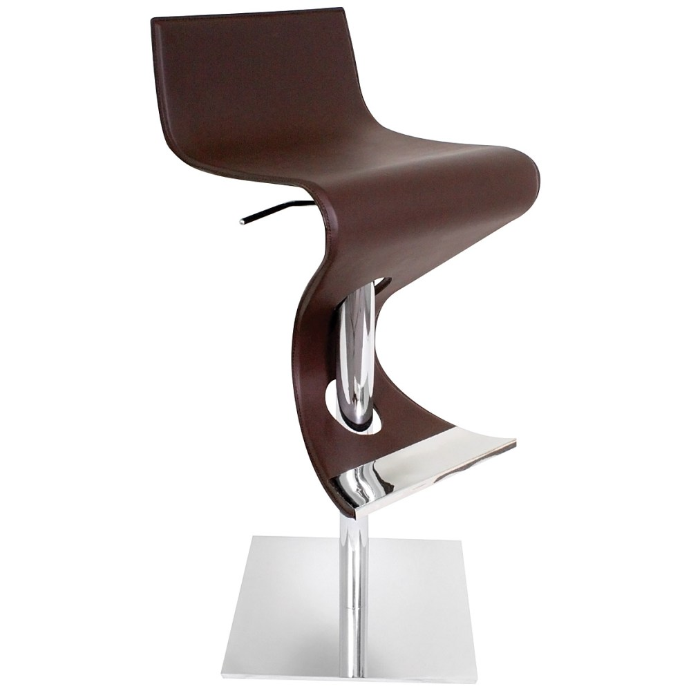 Lumisource Bar Stool