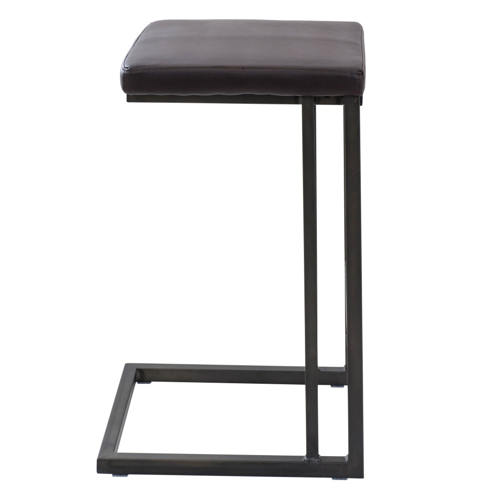 Lumisource Bar Stools Reviews