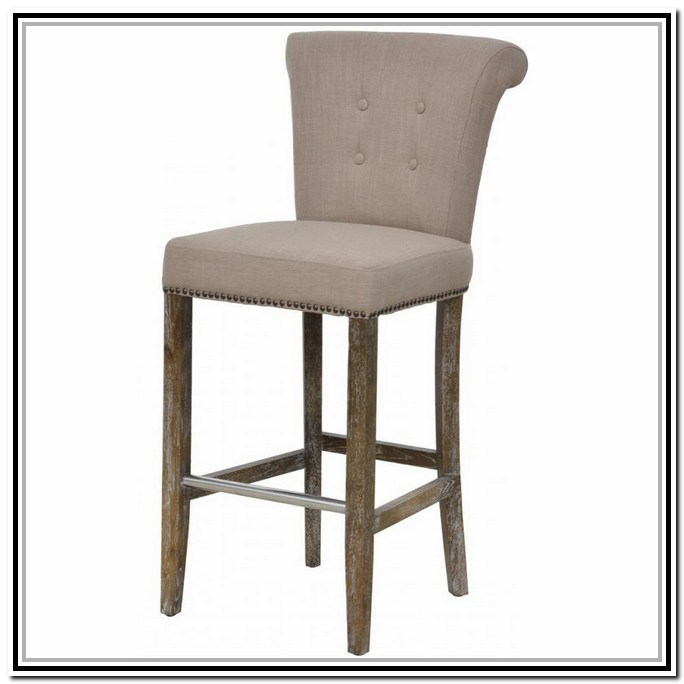 Luxury Bar Stools Sale