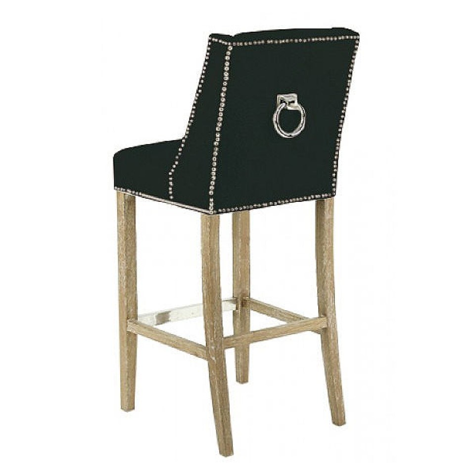 Luxury Bar Stools