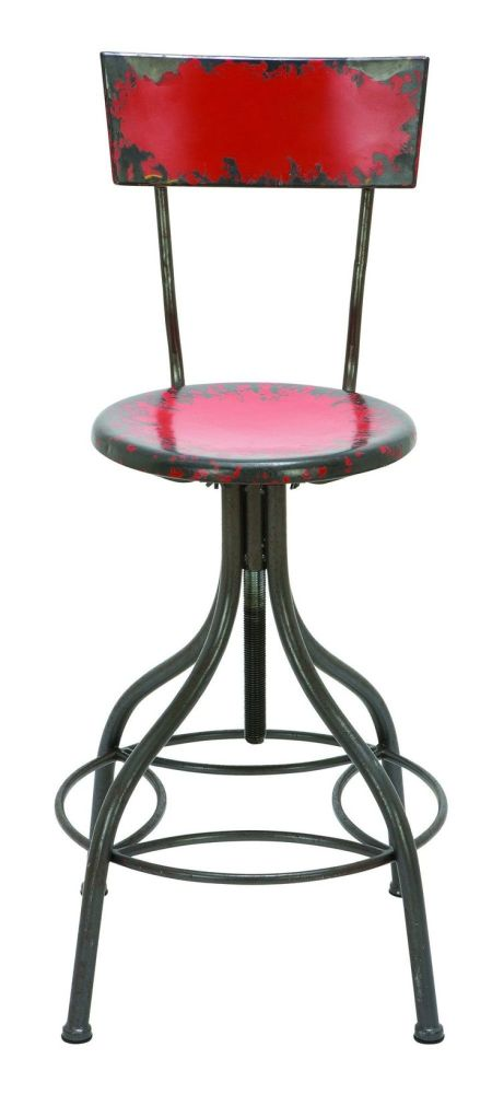 Marshall Products Bar Stools