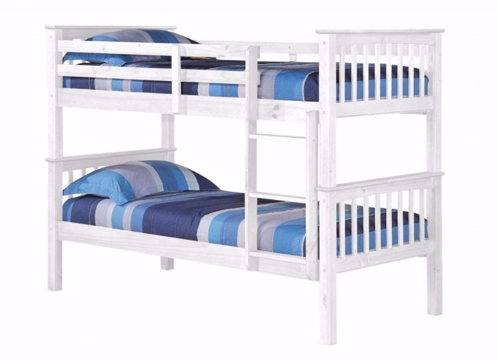 Mattress For Kid Bed