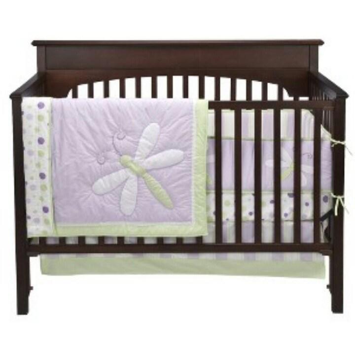 Mattress For Toddler Bed Target