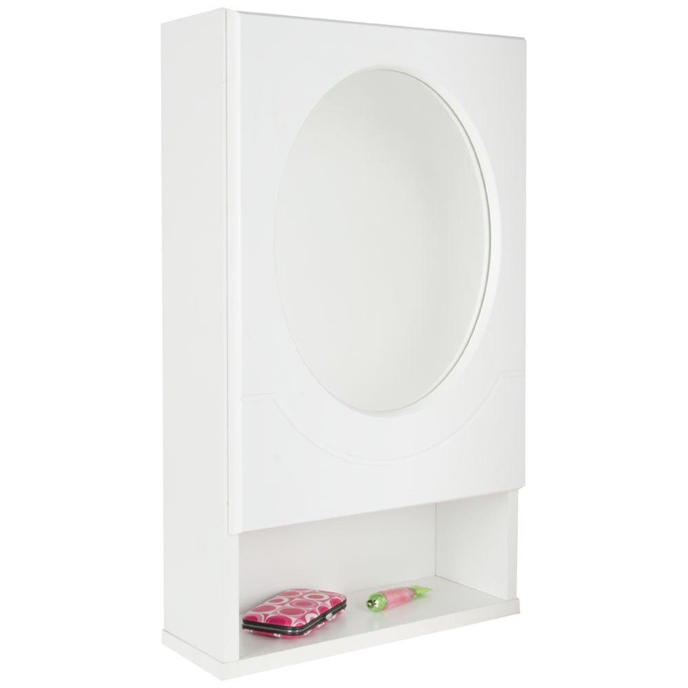 Medicine Cabinet 14 1 2 X 24