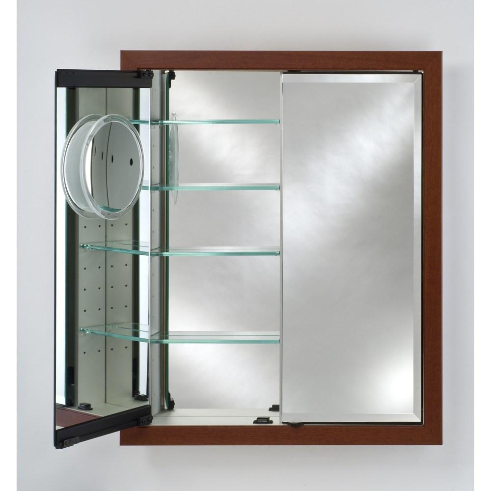Medicine Cabinet 24 X 30
