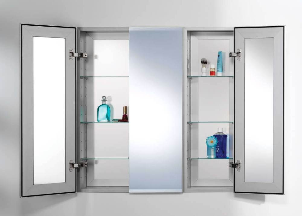 Medicine Cabinet For Bathroom Modern