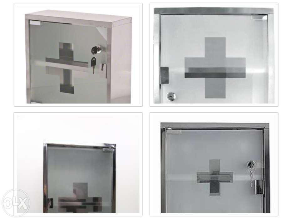 Medicine Cabinet For Sale Philippines