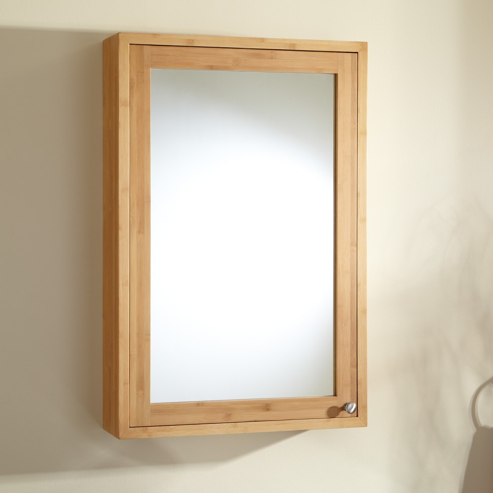Medicine Cabinet Mirrors Lowes