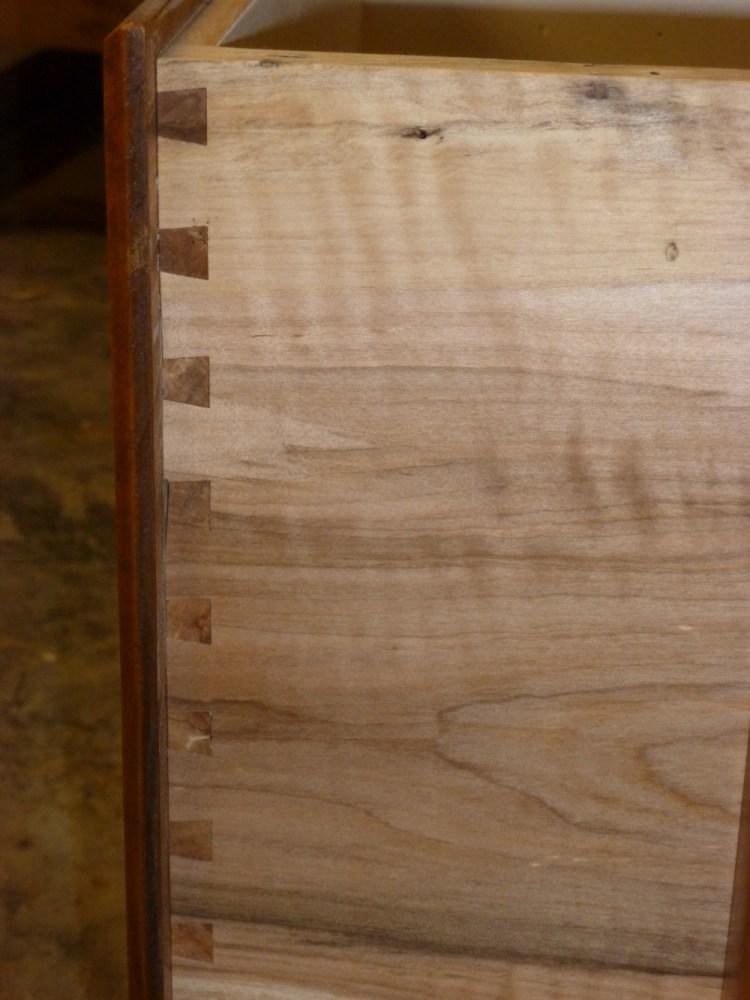 Medicine Cabinet Plans Wood Magazine