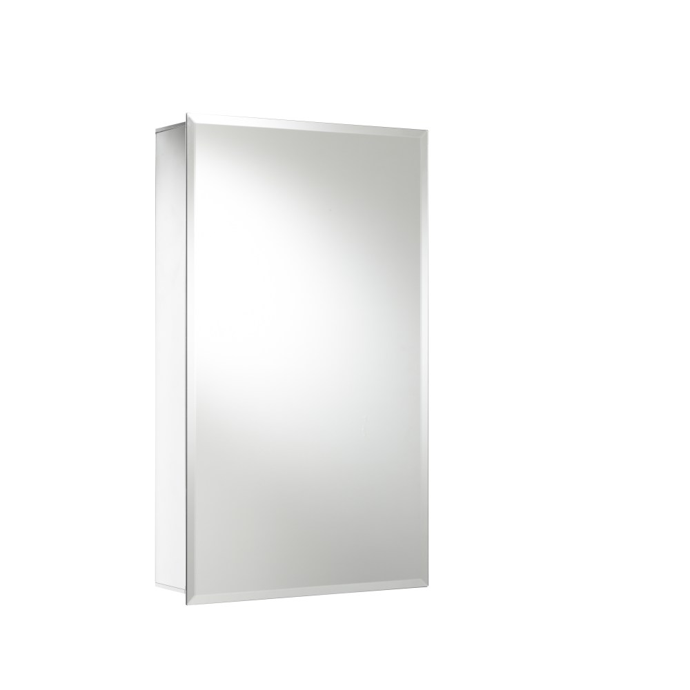 Medicine Cabinet Recessed Or Surface Mount