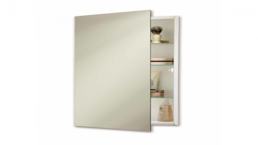 Medicine Cabinet Replacement Mirrors