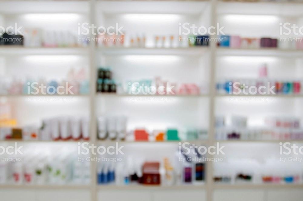 Medicine Cabinet Store