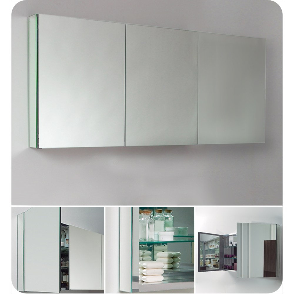 Medicine Cabinet With Mirror Amazon