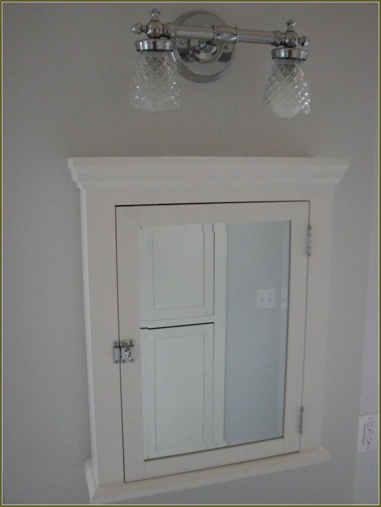 Medicine Cabinets Ikea