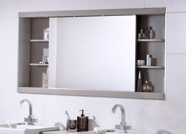 Medicine Cabinets Recessed 14 X 20
