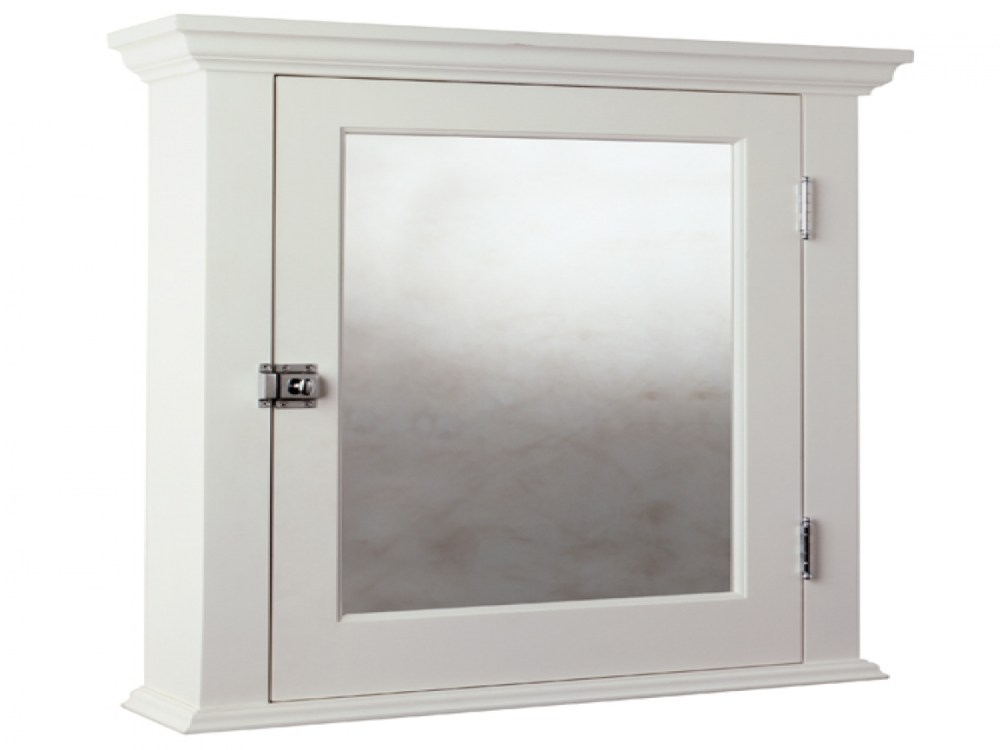 Medicine Cabinets Surface Mount With Mirrors