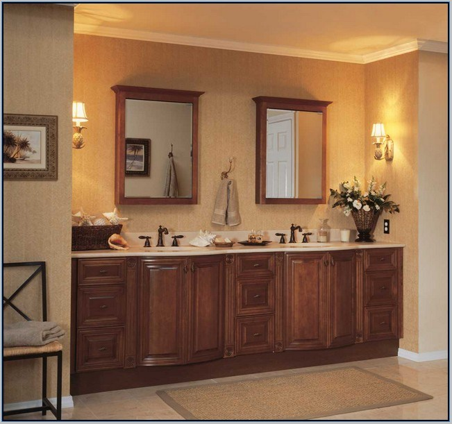 Menards Medicine Cabinets For Bathrooms